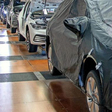 Marke VW erholt sich, steckt aber weiter tief in den roten Zahlen
