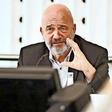 VW-Tarifrunde: Mehr Geld und mehr freie Zeit – das fordert Osterloh
