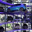 Volkswagen: Zuversicht trotz zweiter Corona-Welle