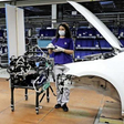 Erneute Verschärfung: VW verhängt Maskenpflicht für gesamtes Gelände