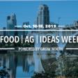 Food   Ag   Ideas Week - 12/3-12/10