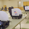 YC-backed nonprofit VotingWorks wants to rebuild trust in election systems through open source
