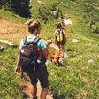 Wandern, aber richtig: Tipps für die Wandertour
