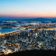 Por que Santa Catarina vai levar o Brasil a ser um país desenvolvido? | Catarina Capital
