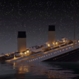 Watch the Titanic Sink in Real Time in a New 2-Hour, 40 Minute Animation