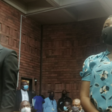 Bushiri court case: Bail decision expected | eNCA