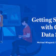 Getting Started with Google Data Studio