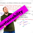 Sustainable Link Building: Increasing Your Chances of Getting Links — Best of Whiteboard Friday - Moz