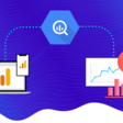 Utilizing Google Analytics 4 Properties and BigQuery to Recreate Site Search Metrics From Universal Analytics