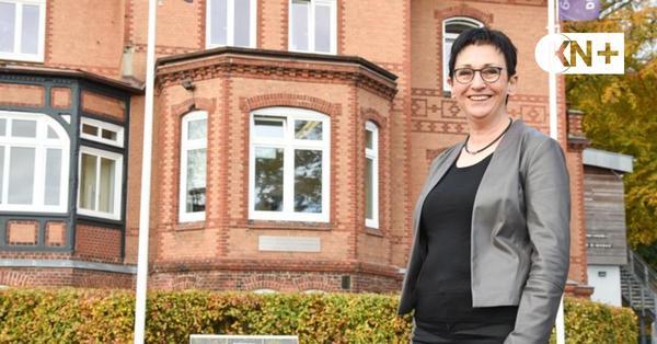 Privatschule Düsternbrook: Abschied nach 40 Jahren