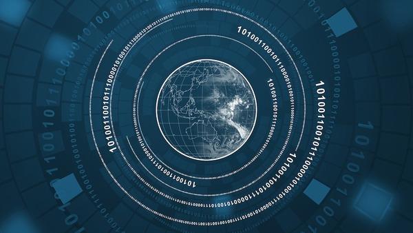 Open Source Legal Technology – Was Legal Tech von der Open Source Bewegung lernen kann – (German)