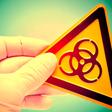 Pandemie, Epidemie, Endemie – was ist der Unterschied?