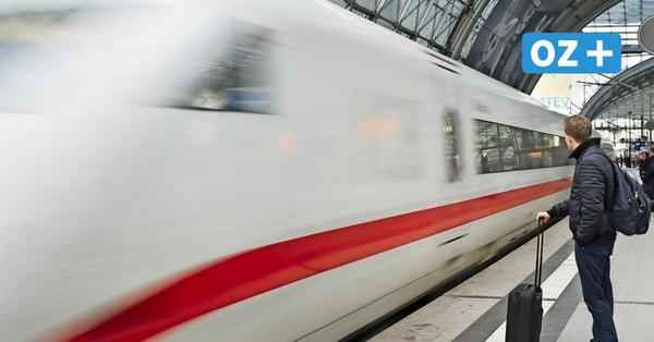 Vorpommern-Greifswald: Keine Reiseeinschränkungen für rote Corona-Landkreise