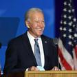 Wende bei der Auszählung: Biden führt jetzt in zwei wichtigen Staaten