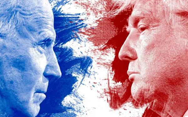 US-Wahl live: Die neuesten Infos – ständig aktualisiert