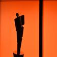 """Deutscher Filmpreis auf Herbst 2021 verschoben: """"Branche erschüttert"""""""