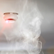 Rauchmelder-Pflicht mit Sachsen-Sonderregel: Diese Frist müssen Sie beachten