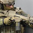 Illegale Waffen und Sprengstoff im Garten versteckt: Anklage gegen KSK-Soldaten erhoben