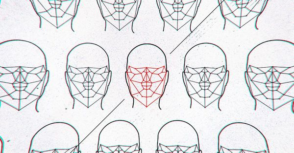 Portland, Maine has voted to ban facial recognition