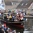 Winkelhart organiseert alternatieve Sinterklaasintocht