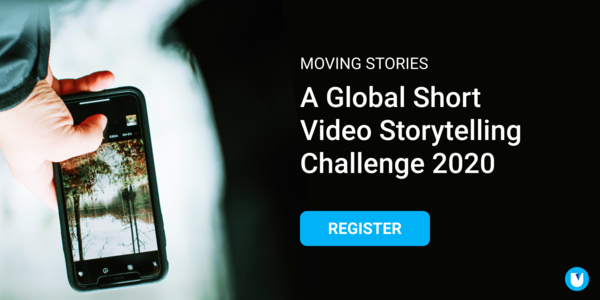 Submit your moving story by 15 Nov'20