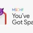 You've Got Spam