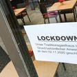 Unternehmen im Teil-Lockdown: Wer kann die Corona-Nothilfen beantragen?