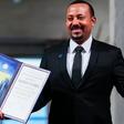 Äthiopien: Führt ein Friedensnobelpreisträger bald Krieg?