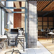 Companies rethink the office, but they're not ready to say goodbye - Journal of Accountancy