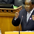 Mboweni says R10.5bn allocation to SAA not a bailout | eNCA