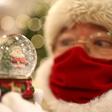 Corona und die Feiertage: Was wird in diesem Jahr aus Weihnachten?