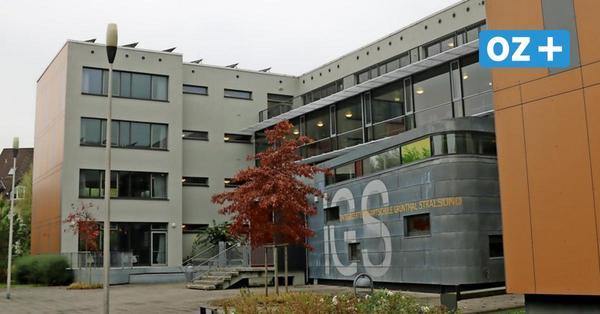 Vorpommern-Rügen: An diesen Schulen in Stralsund und der Region gibt es Corona-Fälle