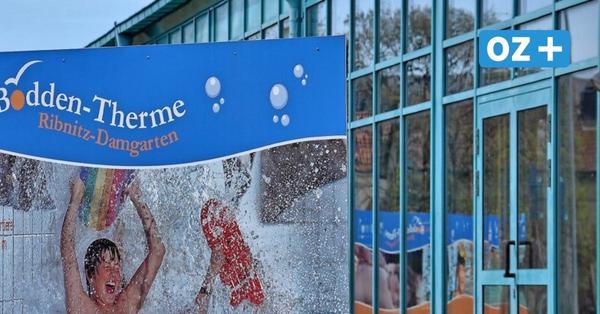 Corona-Lockdown: Welche Einrichtungen in Ribnitz-Damgarten jetzt noch geöffnet sind
