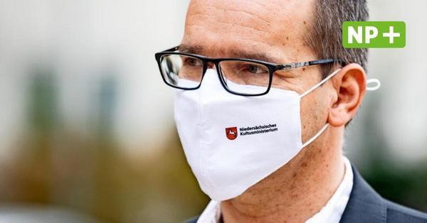 Keine Vorweihnachts-Quarantäne für Schüler in Niedersachsen