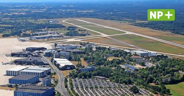 Niedersachsen: Land deutet Corona-Hilfe für Flughafen und Messe AG an