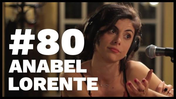 El Sentido De La Birra - #80 Anabel Lorente