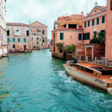 Italian utility uses Geospatial AI to improve leak detection and maintenance