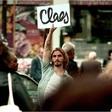 Harcèlement : Claes se met en scène dans le clip de Trouve-toi des amis
