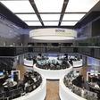 Deutsche Börse Finalizes $15m Round in Clarity AI