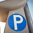 CDU und Linke schlagen Tarife für die neuen Parkgebühren in Dresden vor
