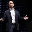 Amazon: Warum verkauft Jeff Bezos Aktien für drei Milliarden Dollar?