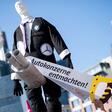 Verbände fordern offenere Regeln zur Gemeinnützigkeit