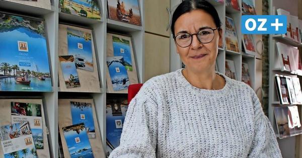 So leiden Reisebüros auf Usedom und Wolgast weiter unter der Corona-Krise