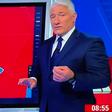 Der erste Gewinner der US-Wahl: John King, der Zahlenzauberer von CNN