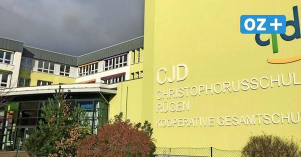 Rügen: Neue Corona-Fälle an Schulen und in einer Kita
