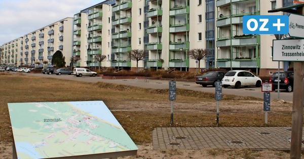 Hotelneubau in Karlshagen: Wie der Bürgermeister für sein Wahlversprechen kämpft