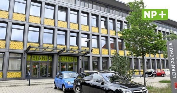 Gesundheitsamt am Ende: Hannovers Schulen müssen Corona-Schutzmaßnahmen jetzt selber umsetzen