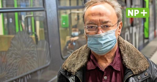 """Volle Üstra-Bahnen in Hannover:""""Das ist Körperverletzung"""""""