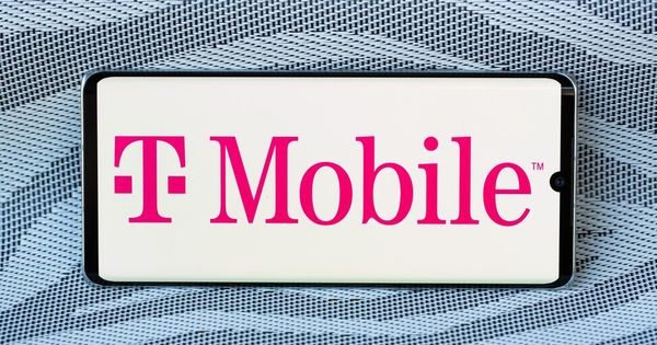 T-Mobile thought TV programmers loved TVision. They don't -- and it may cost you
