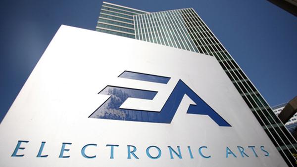 EA revenues fall 14% to $1.15 billion for Q3 2020